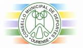 Consello Municipal de Deportes