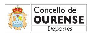 Alta Calidad - Concellería de Deportes (v)_opt