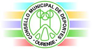Alta Calidad - Consello Municipal de Deportes_opt