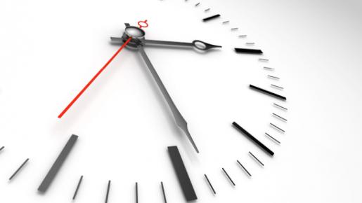reloj-cambio-horario