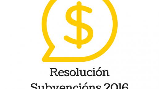 resolucion-subvencions